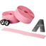 Bontrager Gel Cork Handlebar Tape Light Pink